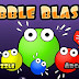 Bubble Blast 2 1.0.38 APK Download