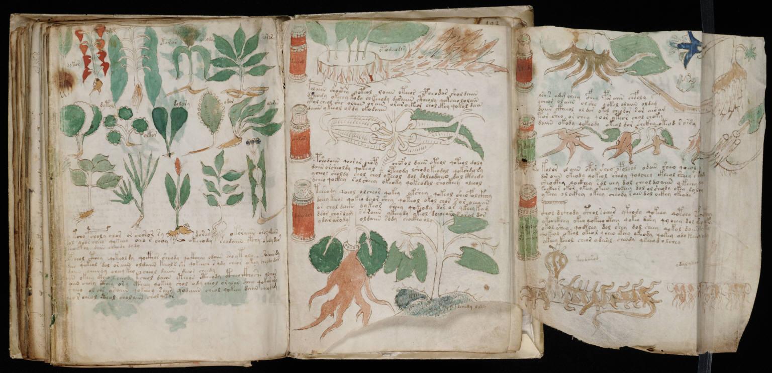manuscrito178