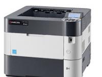 Kyocera ECOSYS P3050dn Printer Drivers Download