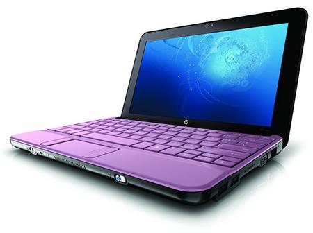 Alasan Untuk Tidak Memilih Laptop/ Netbook Ukuran Kecil