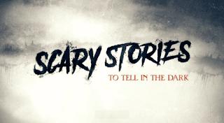 Inilah Tanggal Rilis Proyek Terbaru Guillermo Del Toro, Scary Stories To Tell In The Dark