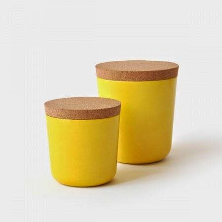 rose avril gusto by biobu ekobo. Black Bedroom Furniture Sets. Home Design Ideas