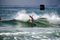 Vissla Sydney Surf Pro Lartigue N1574Manly19Dunbar