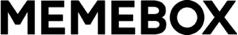 Memebox logo.jpeg