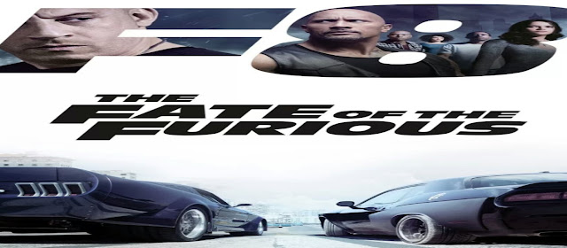 Download Film The Fate Of The Furious