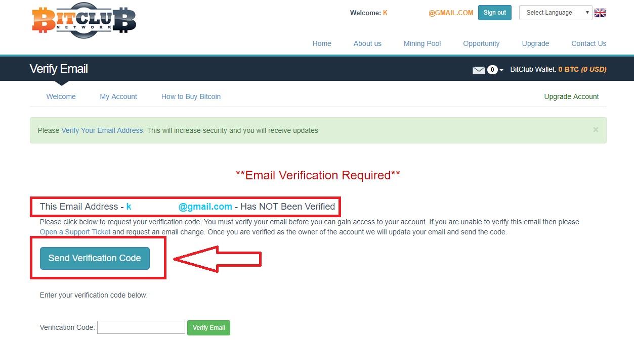 Www'-GNLD Distributor-Only website login