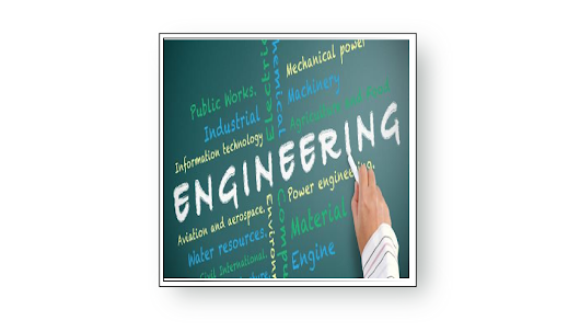 Engineering Entrance Exam List 2016-2017 - India - Jobs4indians.in