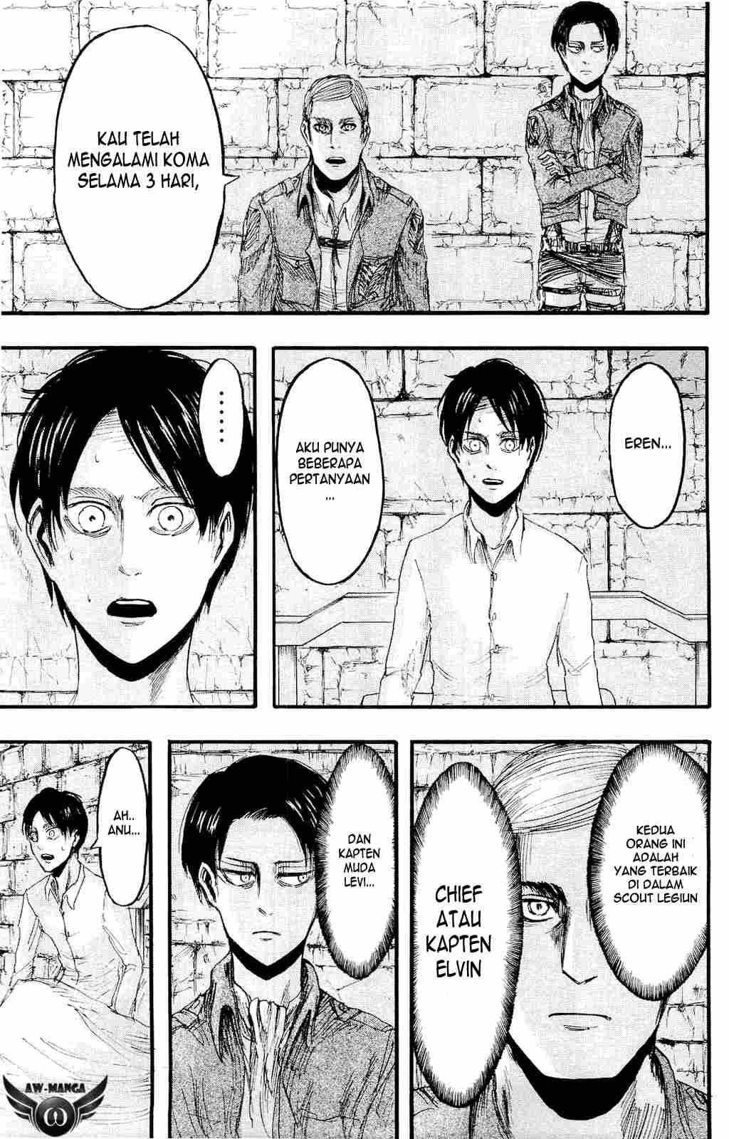 Komik shingeki no kyojin 018 - sekarang apa yang harus dilakukan 19 Indonesia shingeki no kyojin 018 - sekarang apa yang harus dilakukan Terbaru 34|Baca Manga Komik Indonesia|