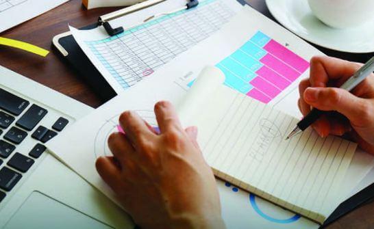 Contoh usaha dan bisnis untuk mahasiswa