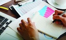 5 Contoh Ide Bisnis yang Cocok untuk Mahasiswa Pemula