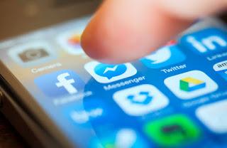 """احدث روابط تحميل فيس بوك ماسنجر 2018 بين يديك الان """" Facebook Messenger """""""