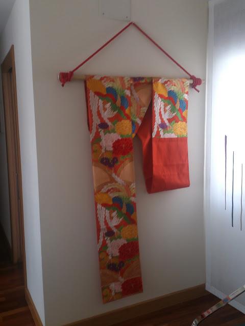 decoracion japones oviwww.lolatorgadecoracion.es