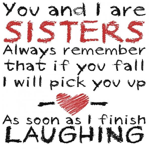 50 Valentines Day Quotes for Sister and Brother Special Also for – Valentine Quotes for Cards