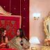 Very Very Shocking Twist In Star Plus Ishqbaaz