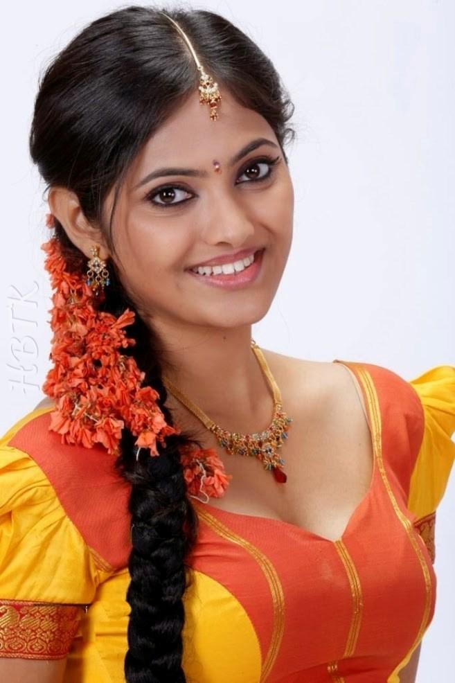 actress hot photos