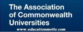 USP Commonwealth Master's Scholarships in the South Pacific, 2018-19, Eligibility Criteria, Field if study, Application Procedure, Application Deadline, Description