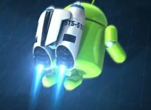 Cara Meringankan Kinerja Ponsel Android