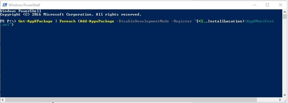 ninite k-lite codecs unattended silent installer and updater