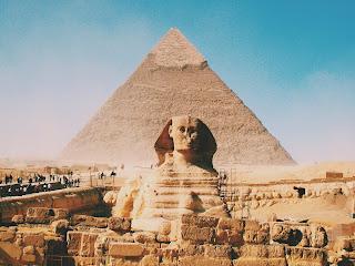 Holidays To Egypt