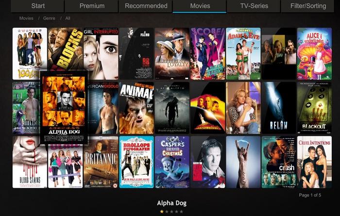 Tips Mendapat Review Netflix yang Benar-benar Membantu