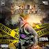 Godzila do Game Feat. Jessica Pitbul & Pax Galileu - Faz X (Afro Beat)