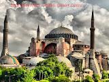 2020 Dini Hicri - Miladi Günler Listesi