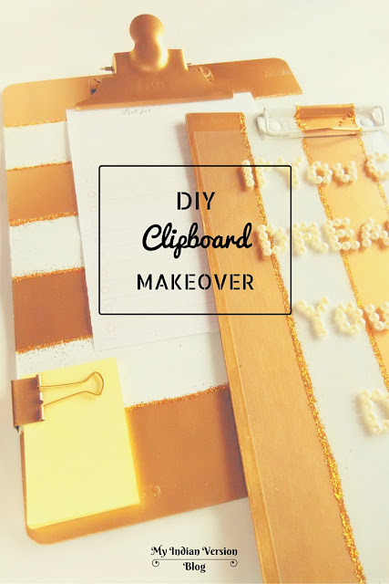 repurpose-diy-clipboard-makeover