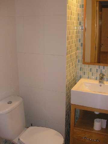 piso en venta plaza fadrell castellon wc1