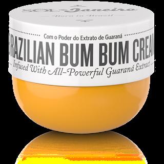 http://www.sephora.com/brazilian-bum-bum-cream-P406080?skuId=1802412&icid2=search_search_p406080_image