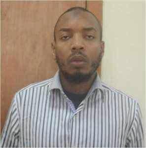 abuja bombing mastermind arrested