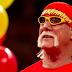 Informações sobre uma possível aparição de Hulk Hogan no RAW de hoje