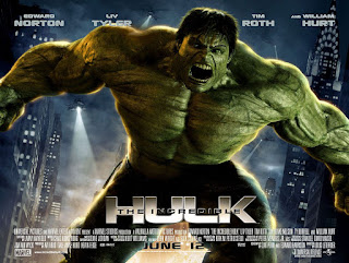 Download Film The Incredible Hulk (2008) BRRip 720p Subtitle Indonesia