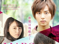 SINOPSIS MARS - But I Love You (J-Movie)