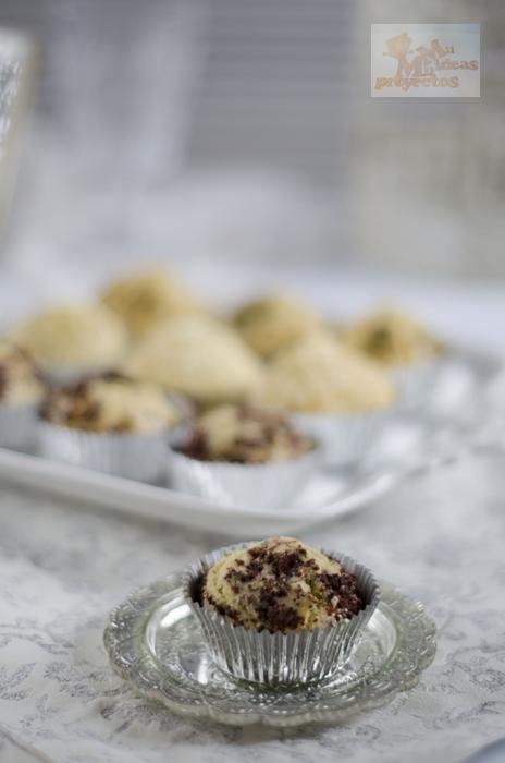 muffins-salados2