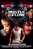 Watch Hustle & Flow Online Free in HD