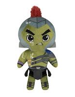 Hero Plushies Thor: Ragnarok Hulk