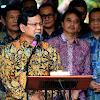 Ada Apa dengan SBY? – Media Rakyat