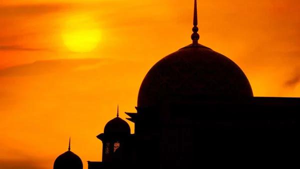 Ramadan dan Lebaran, Bukan Waktu untuk Konsumtif