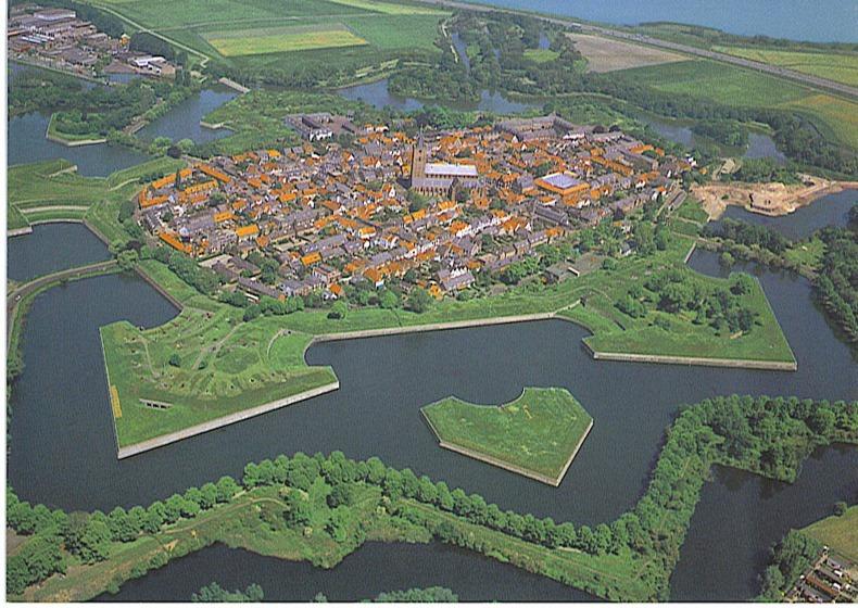 Groetjes uit Holland: Februarie: Groetjes uit Holland 2 |Uzziahs Fortified Cities