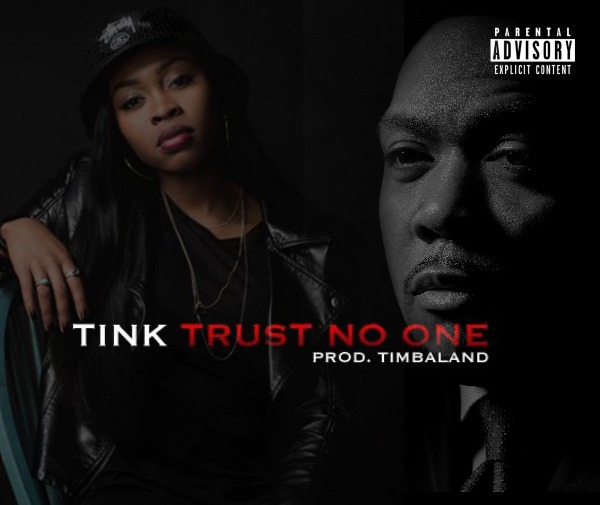 timbaland and nelly furtado relationship trust