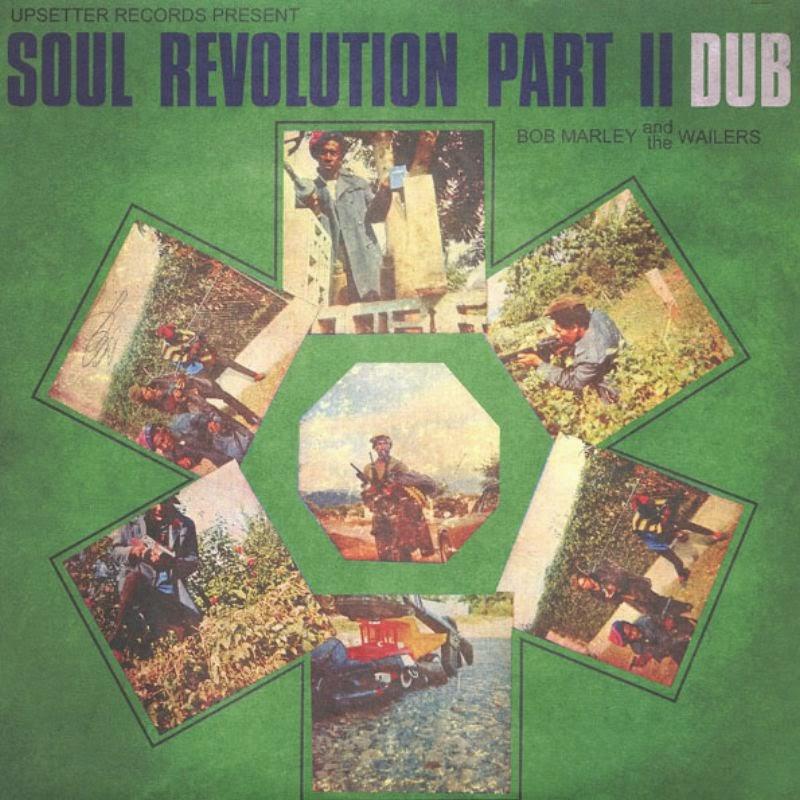 Reggaediscography: BOB MARLEY - DISCOGRAPHY: (Reggae Singer)