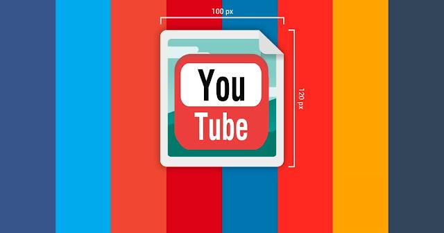 Cómo extraer la miniatura de un vídeo de YouTube