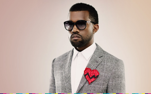 Kanye West download besplatne pozadine za desktop 1680x1050