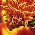 Dragon Ball Super Broly pierde el 1er lugar y desciende en la taquilla mexicana
