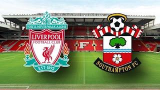 توقيت وموعد مشاهدة مباراة ليفربول وساوثهامتون ضمن الدوري الإنجليزي و القنوات الناقلة