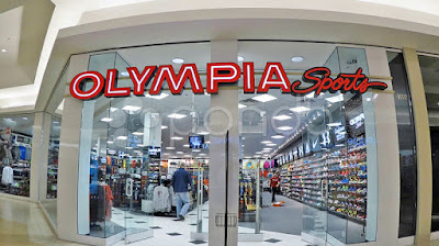 Olympia Sports Black Friday 2017