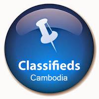 cambodia classified ad sites