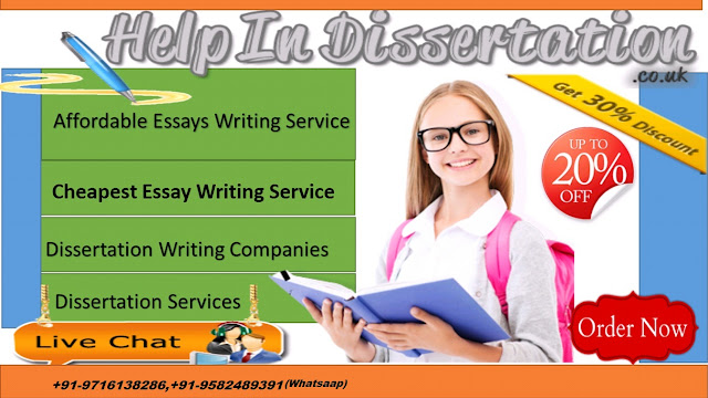 tutor assignments Get quick and affordable online tutoring or college homework help from our team of professional tutors  receive assistance with homework assignments, practice .
