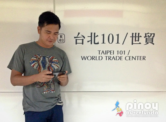 Learning Mandarin with Rosetta Stone