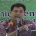 Advokasi Islam Munarman